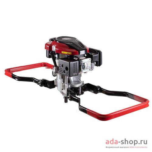 ADA Ground Drill 16 HERCULES А00533 в фирменном магазине ADA