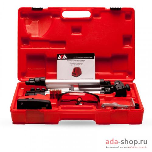 ADA Phantom 2D Set А00218 в фирменном магазине ADA