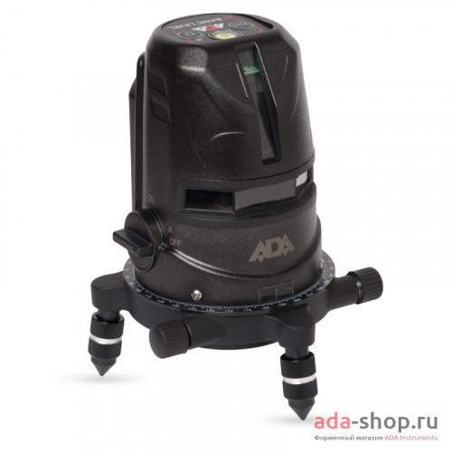 ADA 2D Basic Level А00239 в фирменном магазине ADA