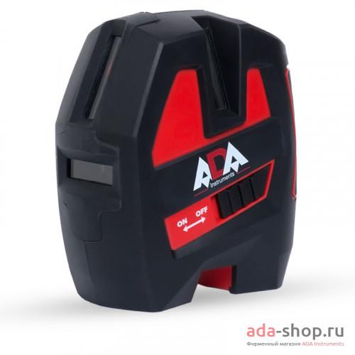 ADA ARMO 3D А00194 в фирменном магазине ADA