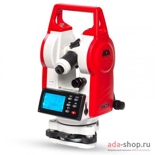 ADA DigiTeo 2 А00226 в фирменном магазине ADA