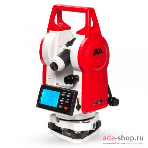 ADA DigiTeo 20 А00229 в фирменном магазине ADA