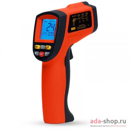 ADA TemPro 900 с калибровкой А00225К в фирменном магазине ADA