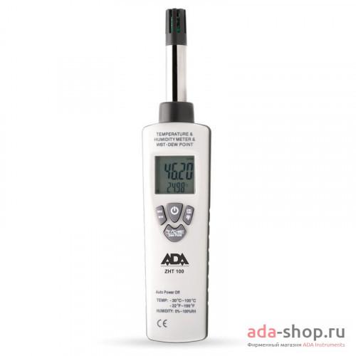 ADA ZHT 100 А00109 в фирменном магазине ADA