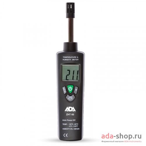 ADA ZHT 60 А00110 в фирменном магазине ADA
