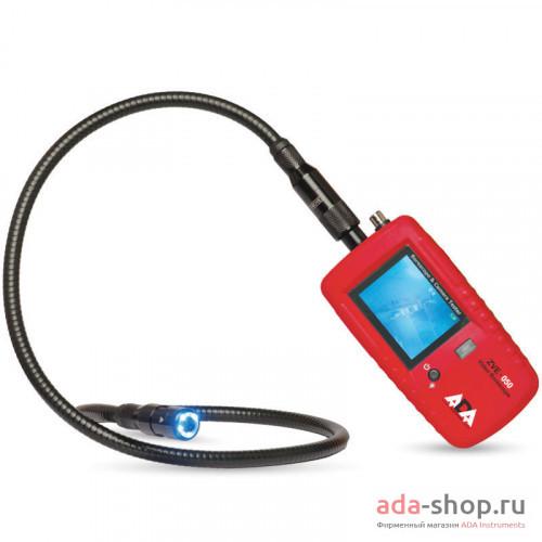 ADA ZVE-050 А00190 в фирменном магазине ADA