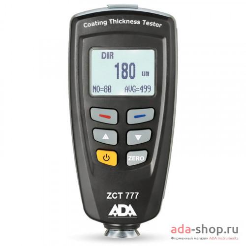 ADA ZCT 777 А00161 в фирменном магазине ADA