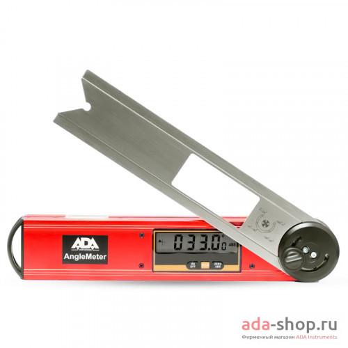 ADA AngleMeter А00164 в фирменном магазине ADA