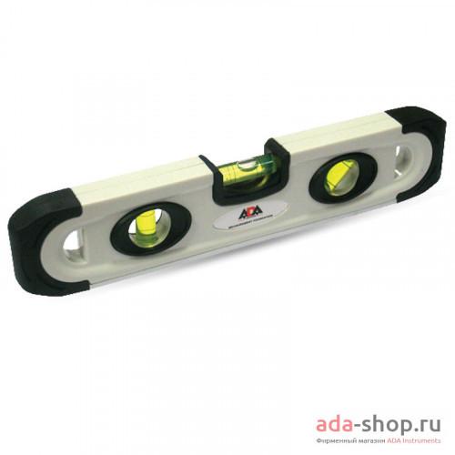 ADA Torpedo А00166 в фирменном магазине ADA