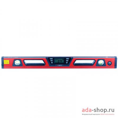 ADA ProDigit 60 А00168 в фирменном магазине ADA