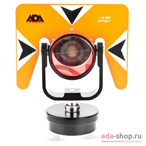 ADA AK-18 Orange А00124 в фирменном магазине ADA