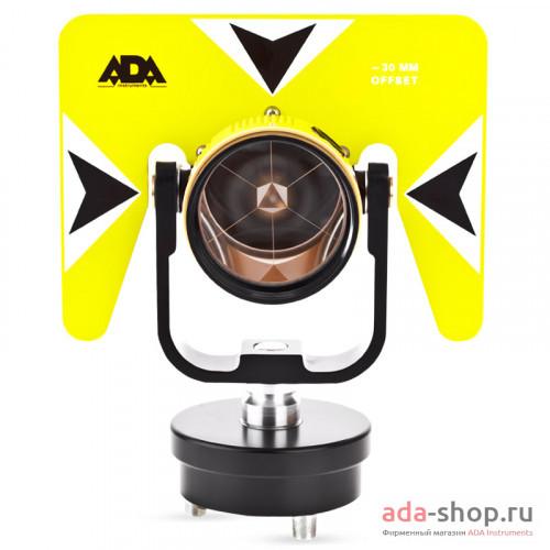 ADA AK-18 Light А00125 в фирменном магазине ADA