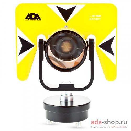 ADA AK-18 Yellow А00123 в фирменном магазине ADA