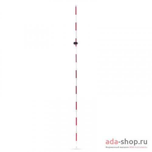 ADA SET ADS 103 А00116 в фирменном магазине ADA
