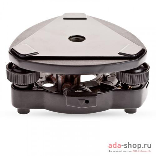 ADA AJ13-С1 Трегер без оптического отвеса в фирменном магазине ADA