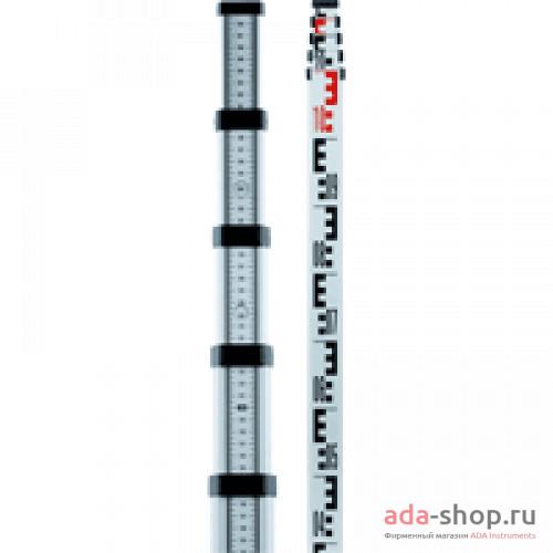 ADA STAFF 5 А00143 в фирменном магазине ADA