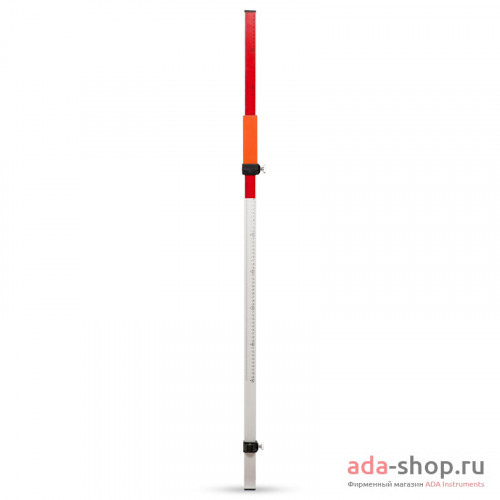ADA Laser Staff А00230 в фирменном магазине ADA