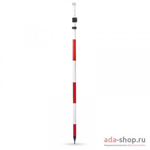 ADA P2-2 А00101 в фирменном магазине ADA