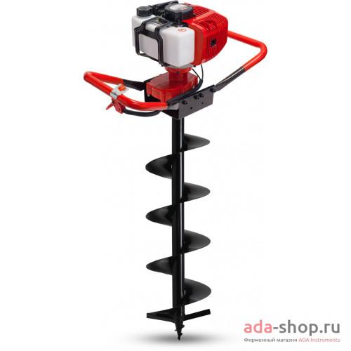 ADA Ground Drill 5 А00231 в фирменном магазине ADA