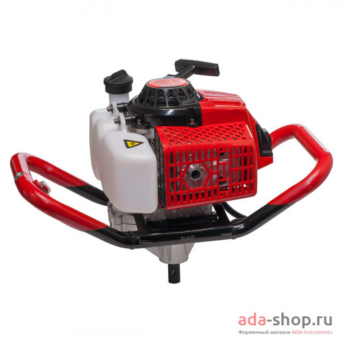 ADA Ground Drill 7 А00318 в фирменном магазине ADA