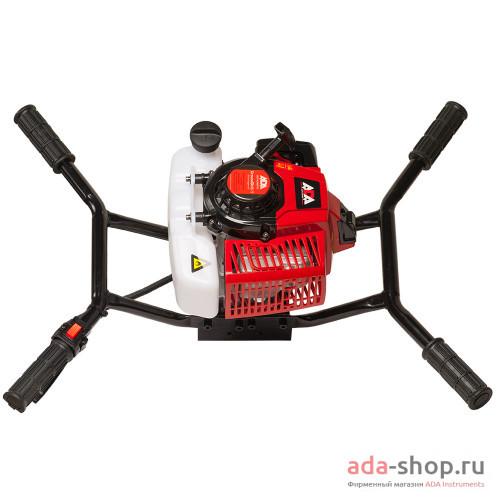 ADA Ground Drill 9 А00319 в фирменном магазине ADA