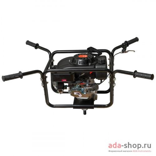 ADA Ground Drill 12 А00320 в фирменном магазине ADA