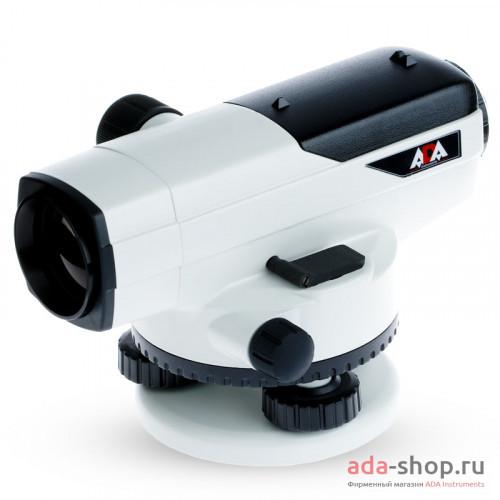 ADA PROF-X20 А00118 в фирменном магазине ADA