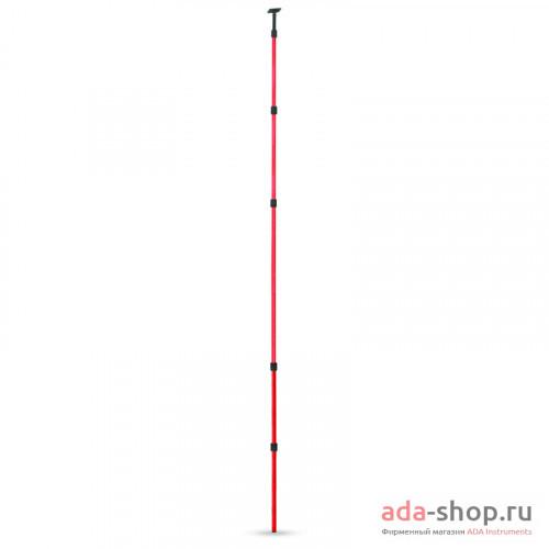 ADA Silver Light А00333 в фирменном магазине ADA
