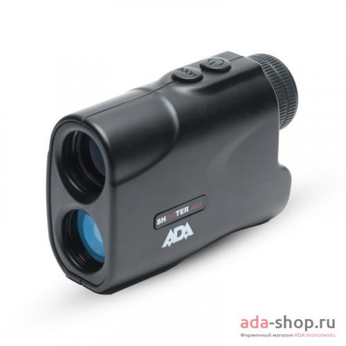 ADA SHOOTER 400 А00331 в фирменном магазине ADA