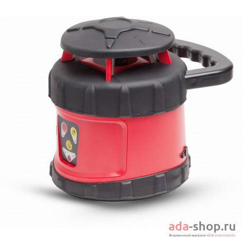 ADA ROTARY 500 H Servo А00338 в фирменном магазине ADA