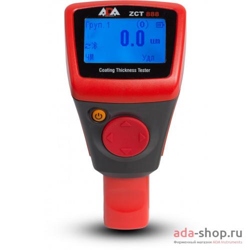 ADA ZCT 888 А00359 в фирменном магазине ADA