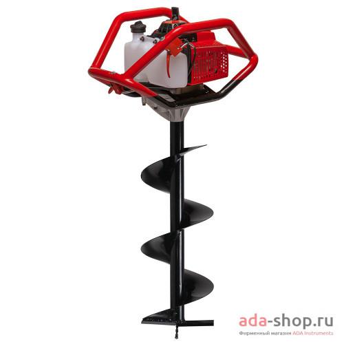 ADA Ground Drill 8 А00367 в фирменном магазине ADA