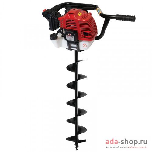 ADA Ground Drill 3 А00330 в фирменном магазине ADA