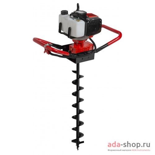 ADA Ground Drill 1 А00368 в фирменном магазине ADA