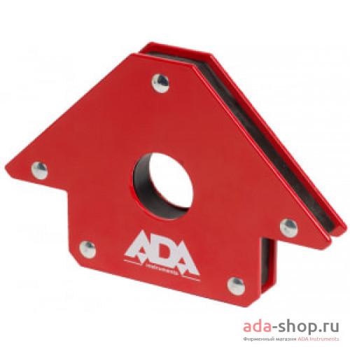 ADA MAGNETIC HOLDER А00361 в фирменном магазине ADA