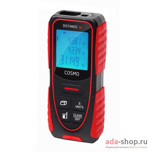 ADA COSMO 40 А00376П в фирменном магазине ADA