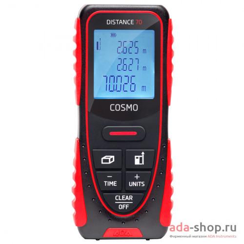 ADA COSMO 70 А00429П в фирменном магазине ADA