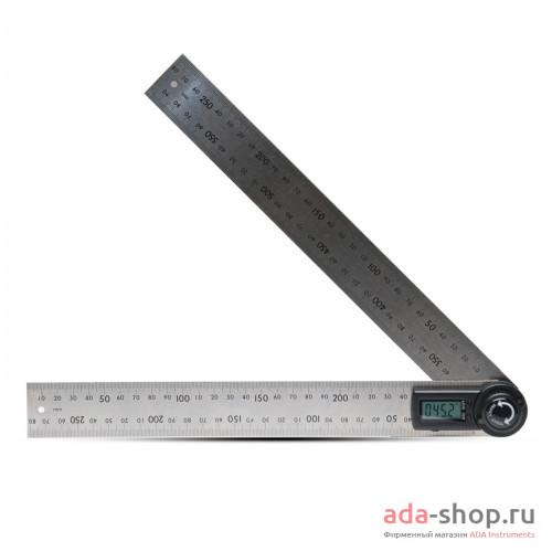 ADA AngleRuler 30 А00395К в фирменном магазине ADA