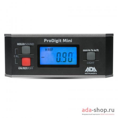 ADA ProDigit Mini А00378 в фирменном магазине ADA
