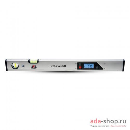 ADA ProLevel 60 А00391 в фирменном магазине ADA