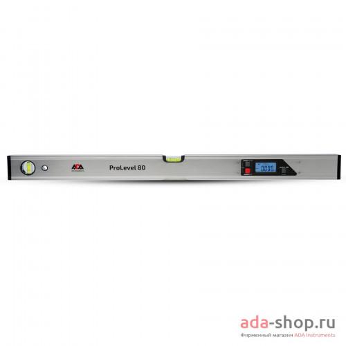 ADA ProLevel 80 А00392 в фирменном магазине ADA