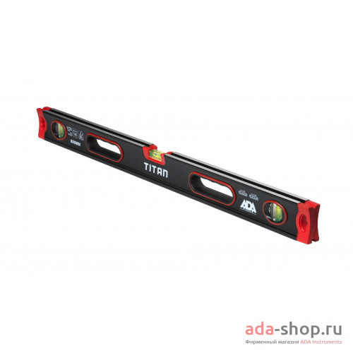 ADA TITAN 800 А00387 в фирменном магазине ADA