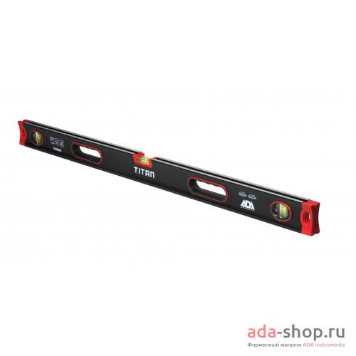 ADA TITAN 1000 А00388 в фирменном магазине ADA