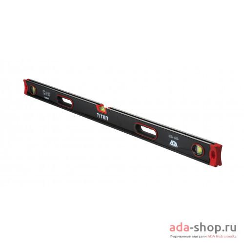 ADA TITAN 1200 А00389 в фирменном магазине ADA