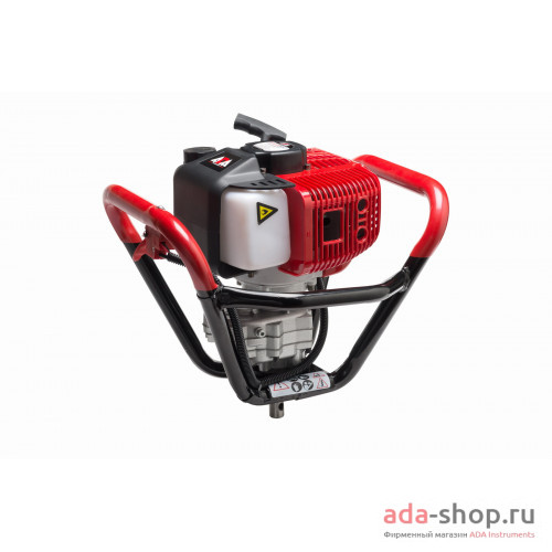 ADA Ground Drill 2 А00419 в фирменном магазине ADA