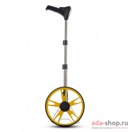 ADA Wheel 1000 Digital А00417 в фирменном магазине ADA