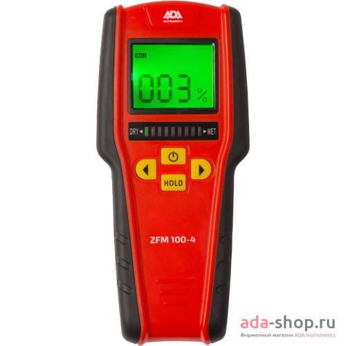 ADA ZFM 100-4 А00397 в фирменном магазине ADA