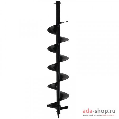 ADA Drill 150/800 А00233 в фирменном магазине ADA