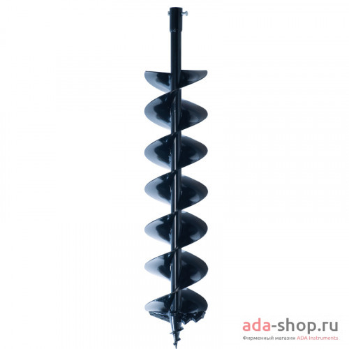 ADA Frozen Ground Drill 150 А00277 в фирменном магазине ADA