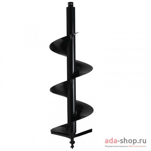 ADA Drill 300/1000 А00237 в фирменном магазине ADA